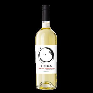 Vino Bianco Italiano Tribus